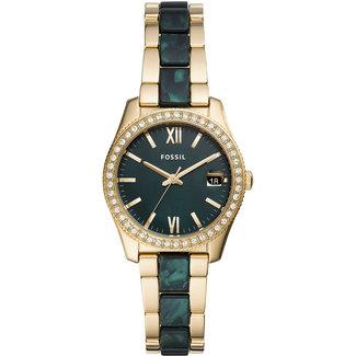 Fossil Fossil Horloge | ES4676