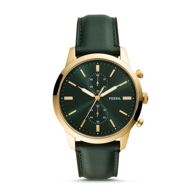 Fossil Fossil Dames Horloge | FS5599