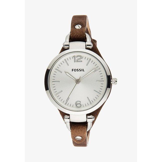 Fossil Fossil Horloge | ES3060