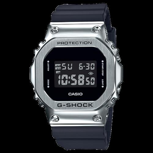 Casio Elite Casio G-Shock GM-5600-1ER