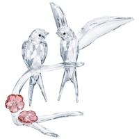 Swarovski Zwaluwen