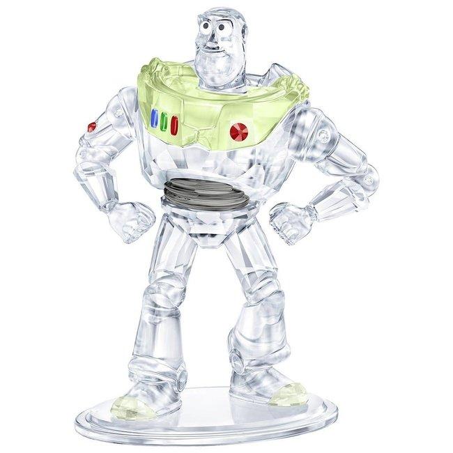Swarovski Swarovski Toy Story Buzz Lightyear | 5428551