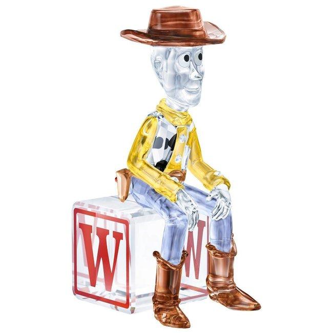 Swarovski Swarovski Toy Story Sheriff Woody | 5417631
