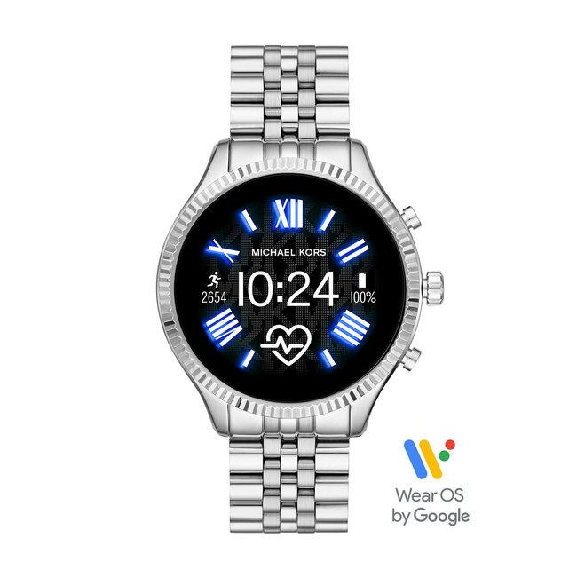 Michael Kors Michael Kors Smartwatch Gen 5 | MKT5077