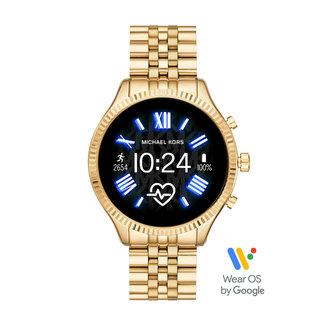 Michael Kors Michael Kors Smartwatch Gen 5 | MKT5078