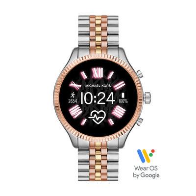 Michael Kors Gen 5 Smartwatch