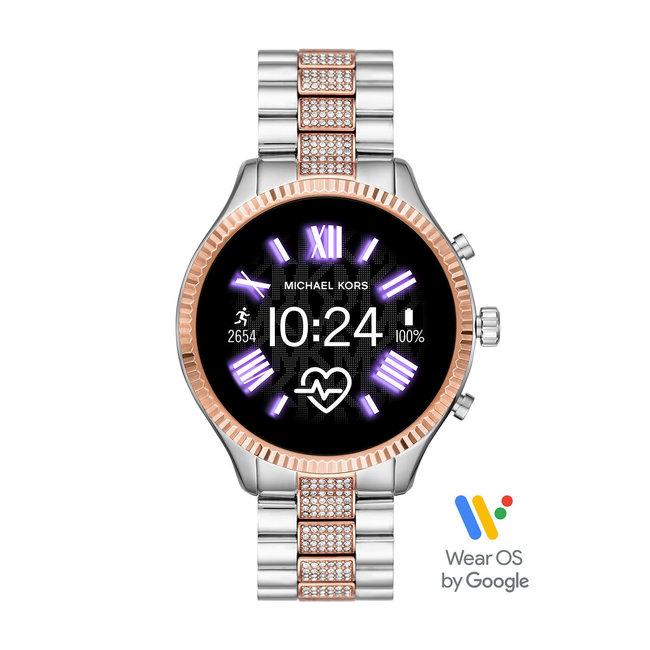 Michael Kors Michael Kors Smartwatch Gen 5 | MKT5081