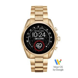 Michael Kors Michael Kors Smartwatch Gen 5 | MKT5085