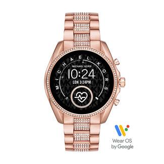 Michael Kors Michael Kors Gen 5 Smartwatch