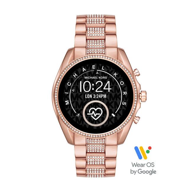 Michael Kors Michael Kors Smartwatch Gen 5 | MKT5089