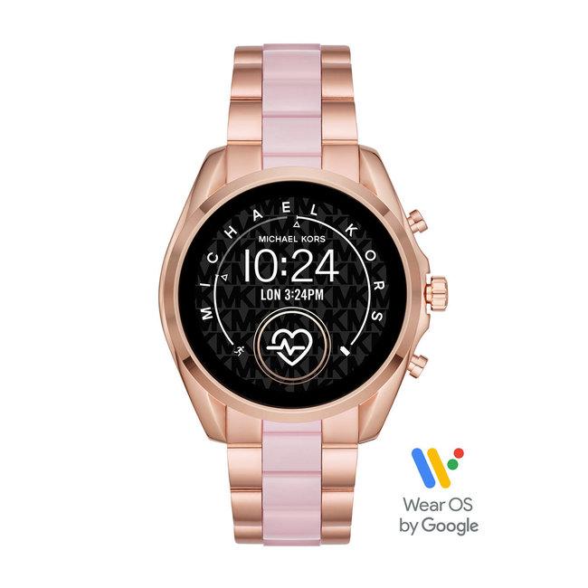 Michael Kors Michael Kors Smartwatch Gen 5 | MKT5090