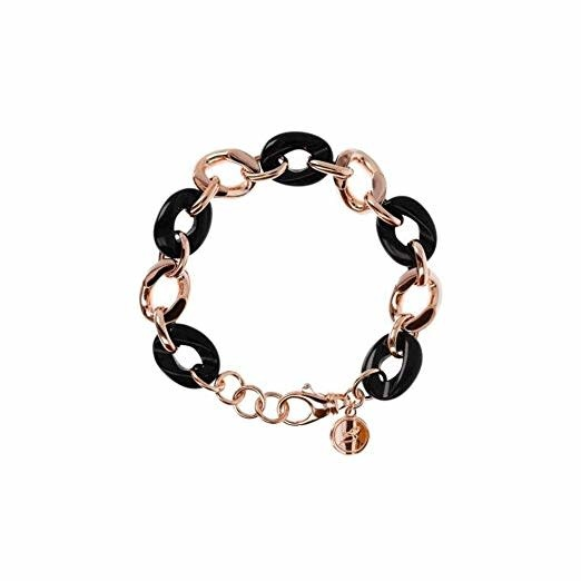 Bronzallure Armband | WSBZ01382R