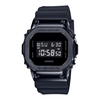 Casio Elite Casio G-Shock