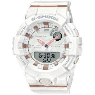 Casio Casio G-shock Dames