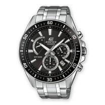 Casio Edifice Horloges