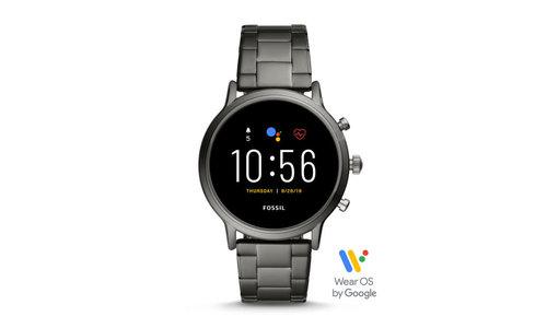 Fossil Smartwatches Gen 5