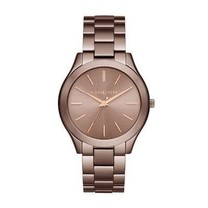 Michael Kors Horloges Bij Juwelier Van Dam Juwelier van Dam