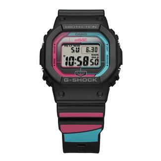 Casio Casio G-Shock X Gorillaz | GW-B5600GZ-1ER