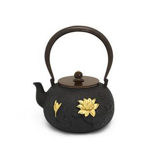 bredemeijer Theepot Pure Lotus 153002