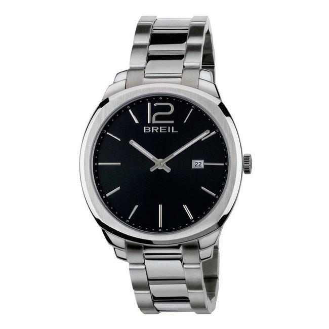 Breil Breil Horloge   TW1713