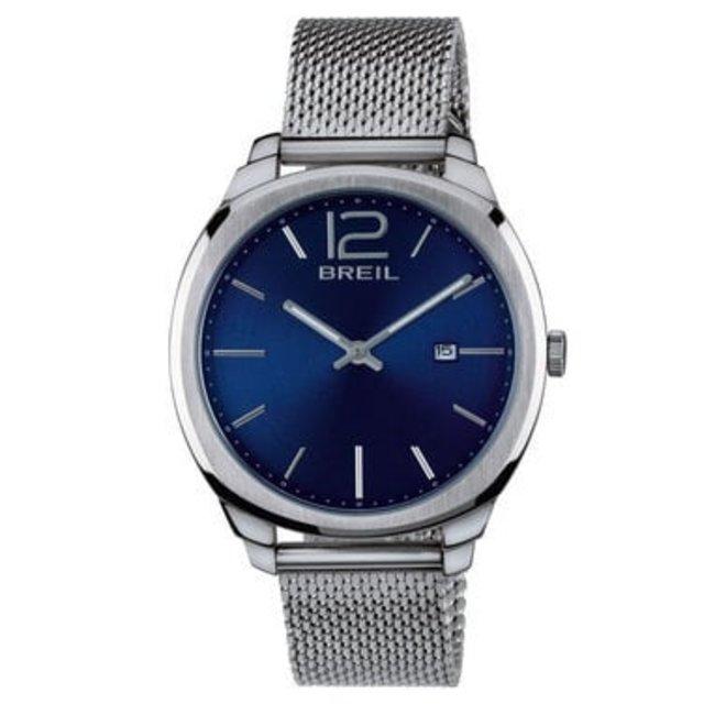 Breil Breil Horloge   TW1714