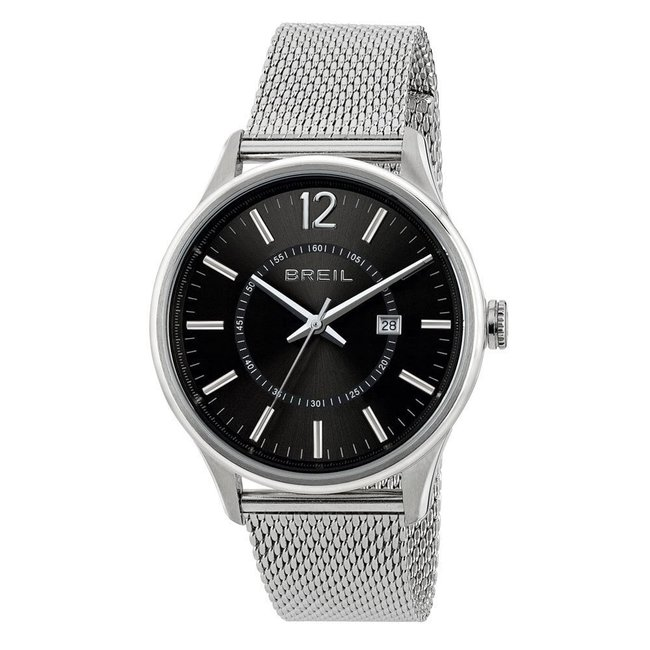 Breil Breil Horloge   TW1647