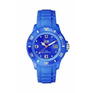 Ice-Watch Ice-Watch Blauw