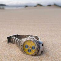 Help! Welk horloge neem ik mee op vakantie?