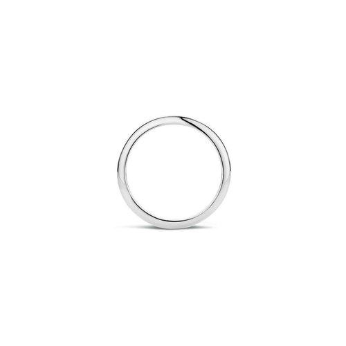 Blush Blush Ring 1117WGO - Wit Goud (14Krt.)