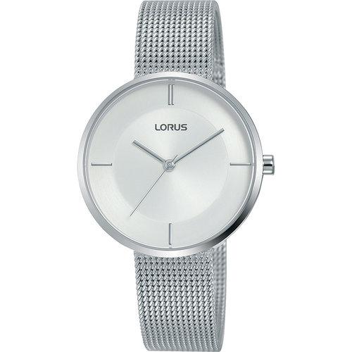 Lorus Lorus Horloge RG257QX-9
