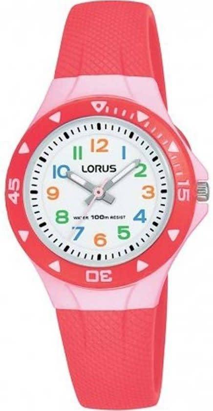 Lorus Horloge | R2355MX9