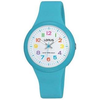 Lorus Lorus Horloge | RRX51EX9