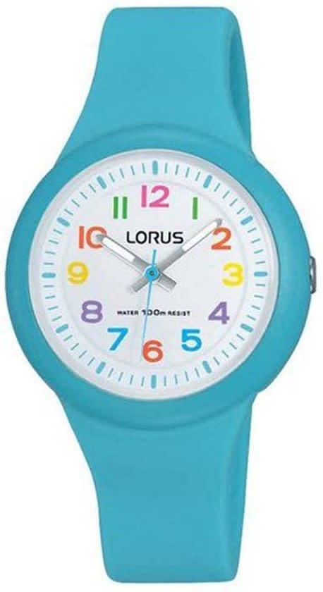 Lorus Horloge RRX51EX9
