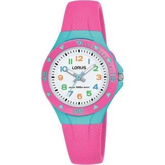 Lorus Lorus Horloge | R2351MX9