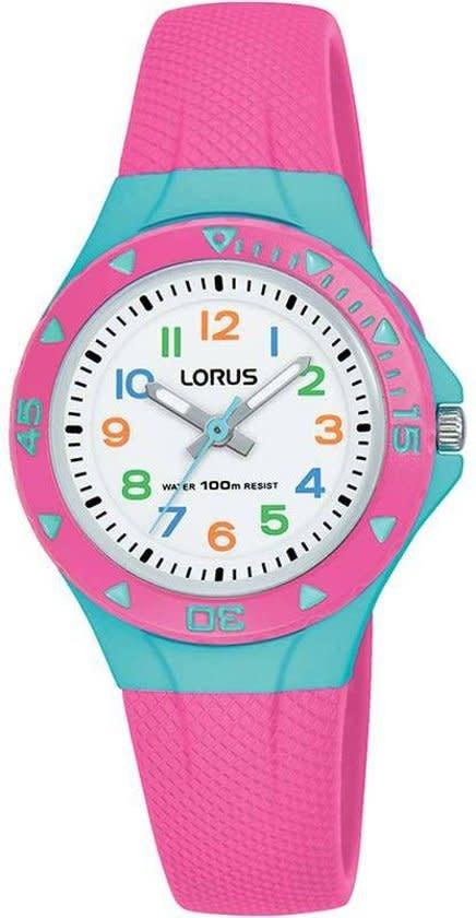 Lorus Horloge | R2351MX9