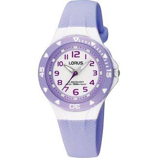 Lorus Lorus Horloge | RRX51CX9