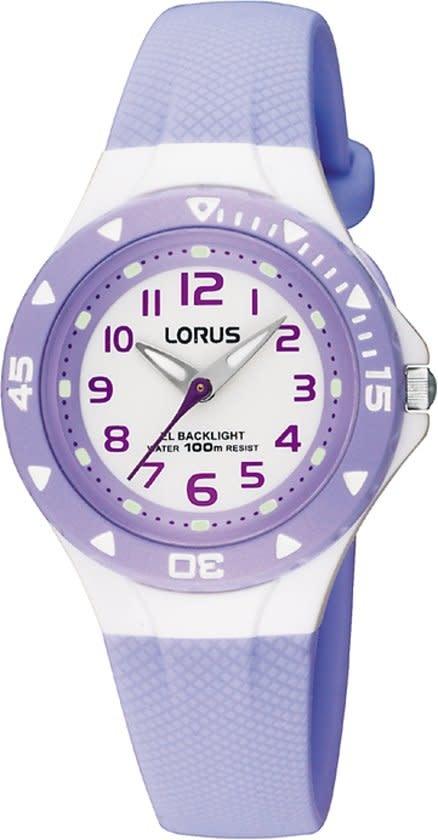 Lorus Horloge | RRX51CX9