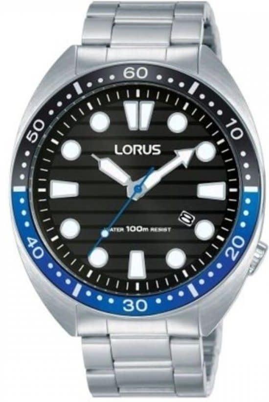 Lorus Horloge | RH921LX9