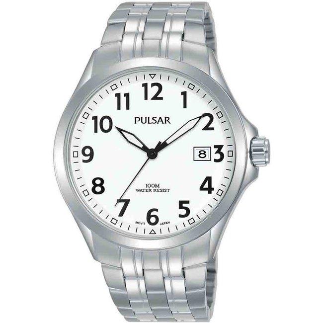Pulsar Pulsar Horloge | PS9627X1