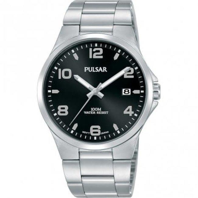 Pulsar Pulsar Horloge | PS9619X1