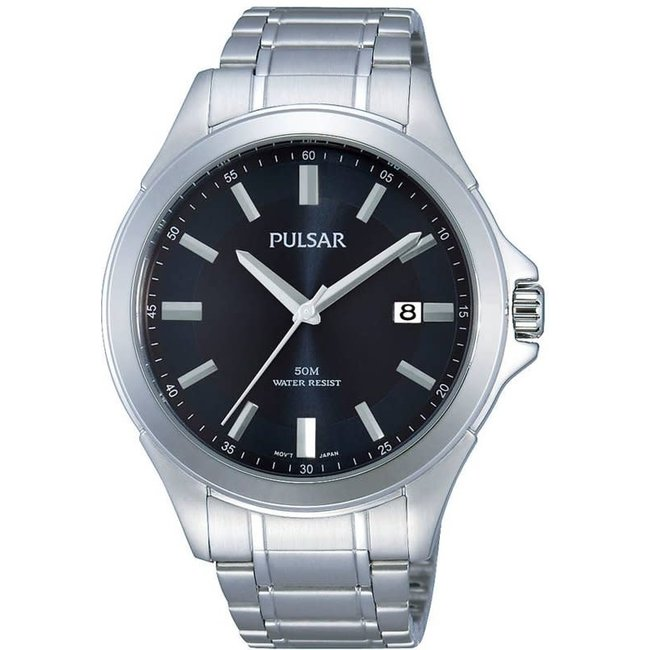 Pulsar Pulsar S9307X1