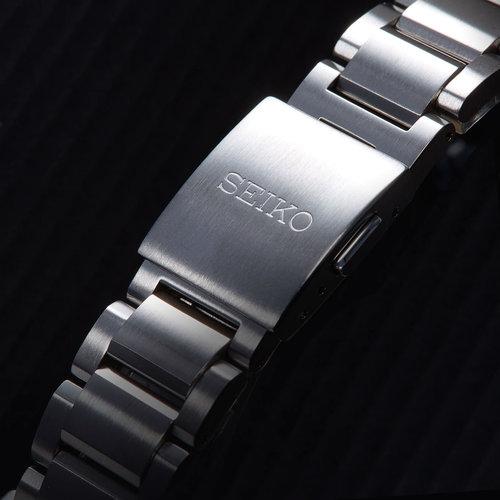 Seiko Global Brands Seiko Astron | SSE161J1