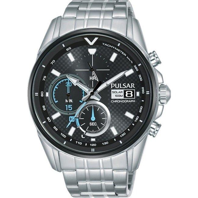 Pulsar Pulsar Horloge   PZ6035X1