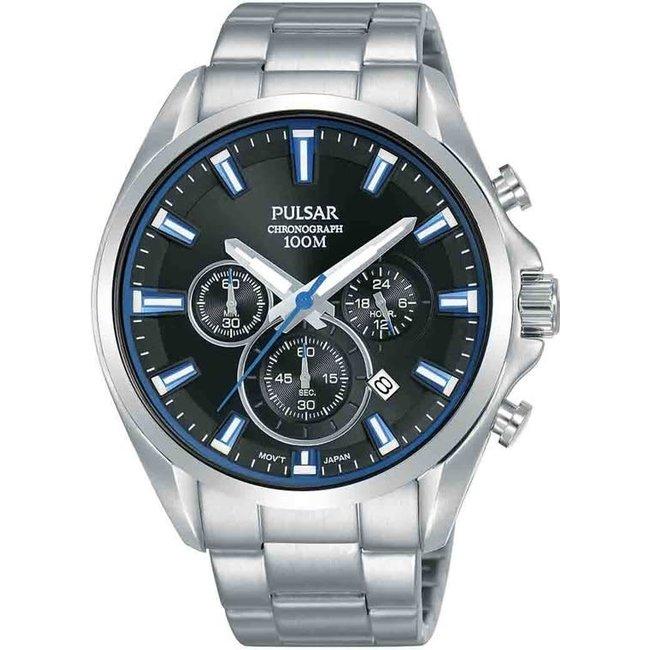 Pulsar Pulsar Chrono Horloge   PT3A21X1