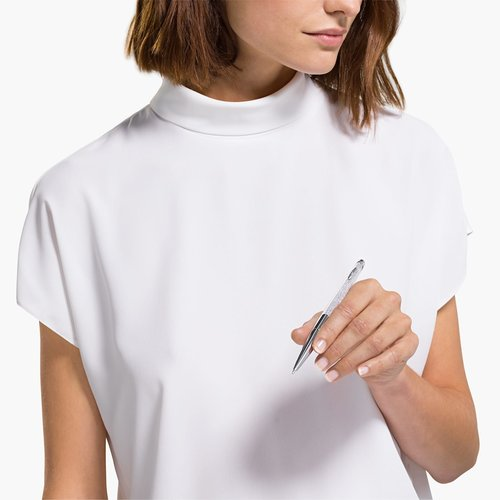 Swarovski Swarovski Pen 5534324