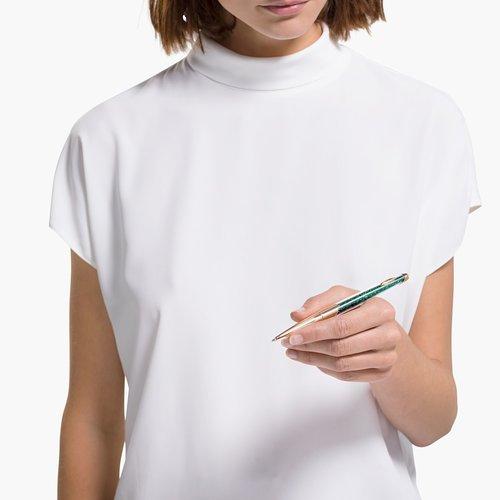 Swarovski Swarovski Pen 5534326