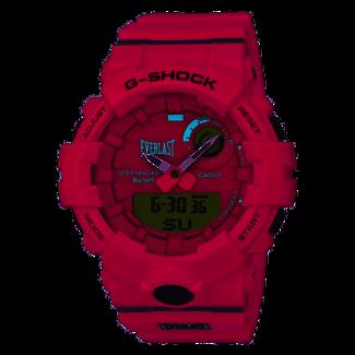 Casio G-Shock Everlast