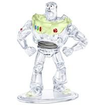 Swarovski x Toy Story