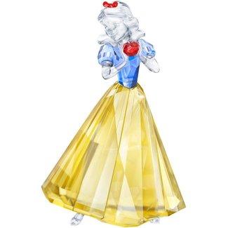 Swarovski Swarovski Disney | Sneeuwitje limited 5418858
