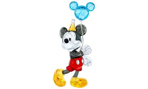 Mickey En Zijn Vriendjes